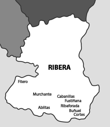 mapa_navarra