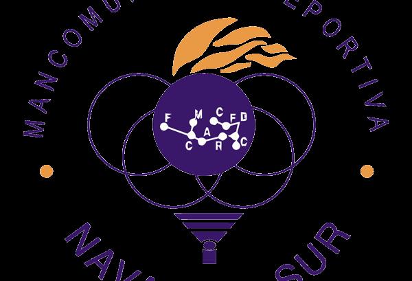 logo mancomunidad_transparente